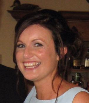Niamh Whelan